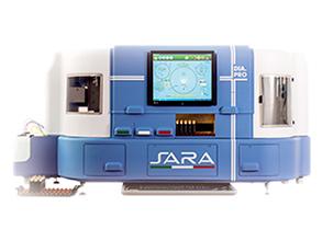 SARA全自动化学发光免疫分析仪