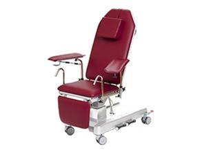 10bet电动采血椅