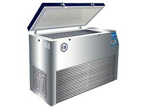 超低温血浆速冻机