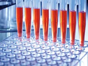 Imusyn重组血型抗原十博网 [重组血型蛋白用于血清学10bet]
