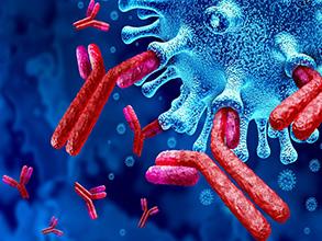 新型冠状病毒中和抗体10bet十博网盒 [ACE2-RBD中和抗体]
