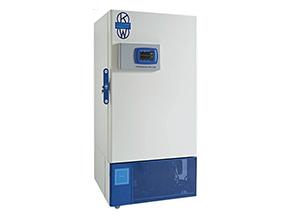 超低温冰箱PL系列[-40 ~ -86°C]